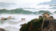 广东惠州大亚湾有什么好玩的?
