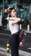 去杭州旅游的最佳时间是什么时候?