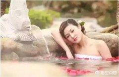 碧水湾温泉:广州周边想泡温泉去哪儿比较好?