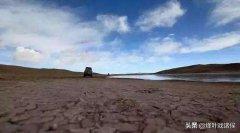 可可西里旅游:独自去可可西里究竟有多可怕?为何不在那里建些民宿让人歇脚呢?