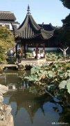 苏州旅游景点大全:苏州最值得旅游的地方及景点是哪里?希望大家一起来讨论?