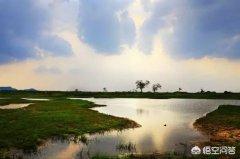 长沙 旅游:长沙有哪些地方适合旅游?