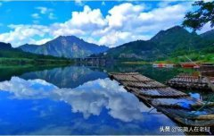富春江旅游:富春江怎么样?好玩吗?