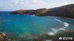 夏威夷旅游攻略:新婚带老婆去夏威夷度蜜月,对那里不熟悉语言也不通,有哪些旅游攻略呢?