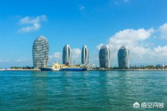 海南岛旅游注意事项:海南旅游有哪些坑?需要注意什么?