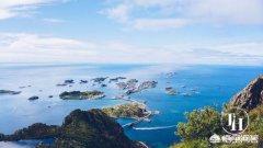 开曼群岛旅游:开曼群岛属于哪个国家?