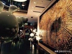 北京 宾馆:北京有哪些有意思的酒店?