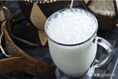 土库曼斯坦特产:中亚地区有哪些传统美食?