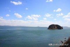 九仙山攻略:国庆想去山东,有没有优质的旅游攻略,经济实惠的那种?