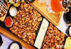 北京海鲜大排档:北京有哪些著名的美食街?