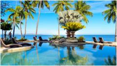 斐济旅游攻略:斐济旅游有哪些必玩的景点?