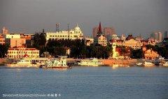 哈尔滨旅游:到哈尔滨旅游,去哪里玩好?