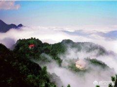 江西旅游攻略:江西旅游,去哪几个景点?