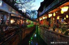 丽江旅游景点:丽江周边有哪些好玩的景点值得推荐?