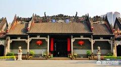 广州旅游:去广州旅游,都有哪些好玩的?