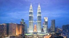 马来西亚旅游:马来西亚有哪些值得推荐的旅游景点?几月份去比较合适?