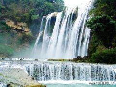 安顺旅游:贵阳安顺附近最值得去的地方有何推荐?
