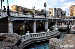 俄罗斯旅游:我想去俄罗斯玩,有什么建议?