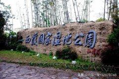 浙江省旅游景点:江浙沪一带有什么好玩的旅游景点?