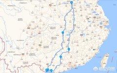 广西北海旅游攻略:从郑州到广西北海自驾游九天,有什么攻略推荐?
