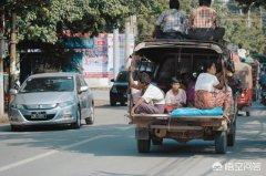 缅甸旅游:准备去缅甸旅游5-7天,怎么安排比较好?