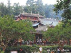 贵州的旅游景点:贵州有哪些旅游景点?