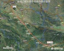 陇南旅游:甘肃陇南市旅游资源非常丰富?但为什么经济还是很落后?