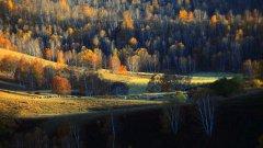 坝上旅游:十月一去坝上草原好玩吗?路线应该怎么安排?