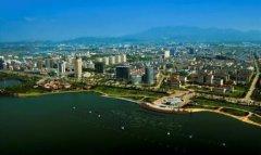 安庆旅游:安庆怀宁县的旅游资源有哪些呢?