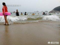 哈仙岛旅游攻略:哈仙岛和格仙岛哪个好?