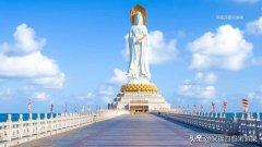 三亚旅游团:想去三亚旅游,值得去吗,去一次大概得花多少钱?