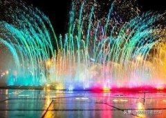 银川旅游景点大全:银川必去的五大景点有哪些?