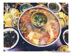 贵阳旅游地图:贵阳哪里有好吃和好玩的地方?