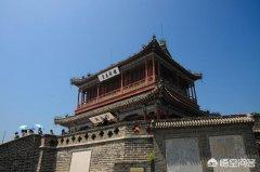 秦皇岛旅游景点大全:秦皇岛值得去的旅游景点有哪些?