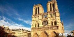 巴黎旅游景点:法国巴黎有哪些著名的旅游景点可以推荐?