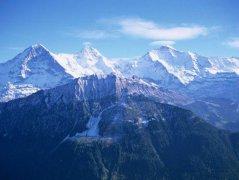 玉龙雪山旅游:玉龙雪山多久能玩完