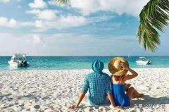 阳江海陵岛旅游攻略:想带女朋友去阳江的·海陵岛一日游,有什么好的推荐?
