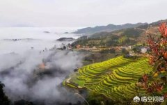 铜仁旅游景点大全:铜仁有哪些旅游景点?