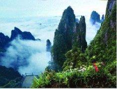 莱芜旅游景点:山东莱芜有哪些景点?