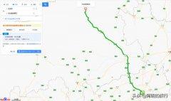 呼伦贝尔旅游地图:跪求沈阳到呼伦贝尔大草原8天自驾游详细路线?