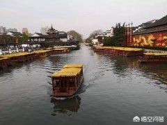 南京旅游路线:南京一日游的最佳路线是怎样的?