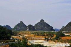 贵州省旅游攻略:贵州省旅游那么厉害,你有什么好的旅游攻略?