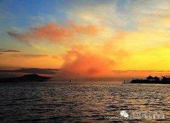 黑龙江省旅游景点:黑龙江有哪些著名旅游景点?