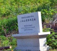 吉林省旅游景点大全:吉林有什么风景区?