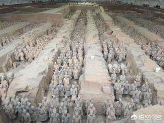西安旅游景点介绍:请问陕西西安有哪些好玩的和好吃的地方吗?