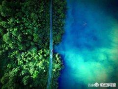 东江湖旅游:郴州东江湖小东江怎么样?有旅游攻略推荐吗?