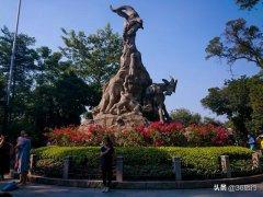 广州旅游路线:广州旅游攻略?