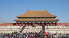 北京旅游图片:北京旅游开放了吗?