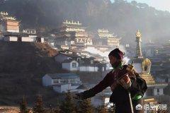 甘南州旅游:去甘南旅游和摄影的最佳月份是什么?