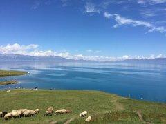 新疆南疆旅游景点:最近想到新疆去玩,请问大家,哪些景点最值得去玩玩?